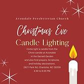 Christmas Eve Candle Lighting.jpg
