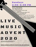 Advent Live Music 2.jpg