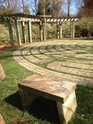 Avondale Labyrinth.jpg