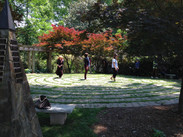 World Labyrinth Day 5-2016 (15).JPG