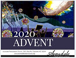 Advent 2020.jpg