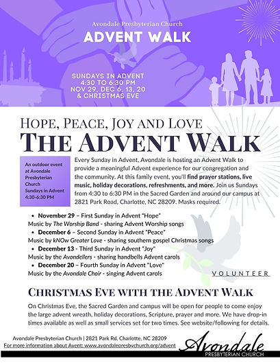 Advent Walk @Avondale.jpg