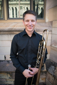 Daniel Riek