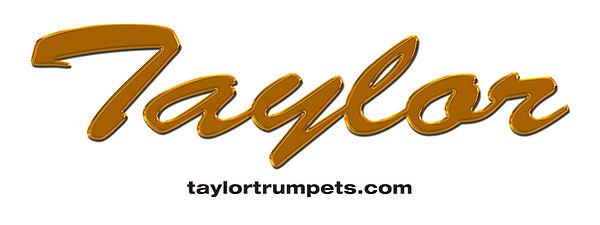Taylor Trumpet Artist John Coulton