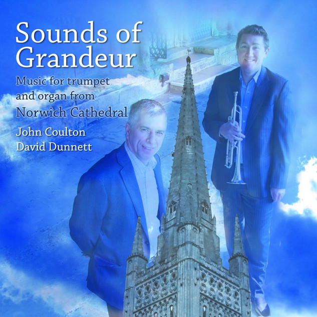 Sounds of Grandeur