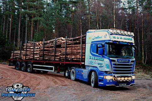 New lorry 2 .jpg