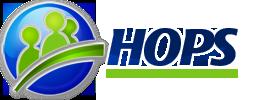 HOPSWebLogo.png