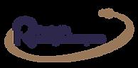 logo-fra-01.png
