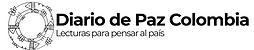 diario-de-paz-colombia-51.png