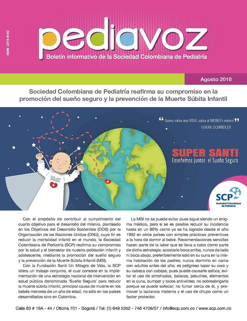 Pediavoz_Agosto_-__Septiembre__SCP_Págin