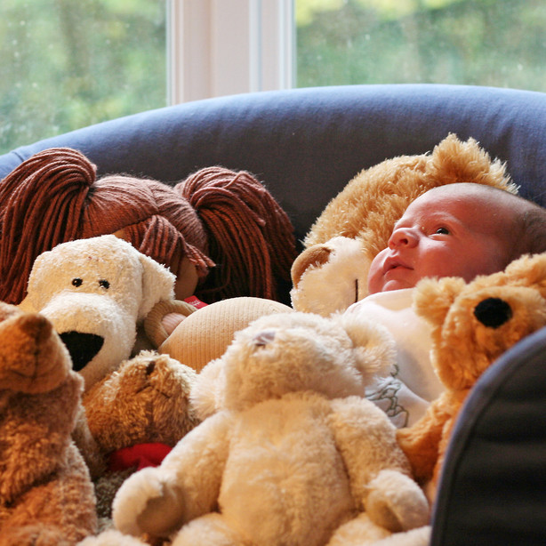 stockvault-baby-and-teddy-bears131112.jp