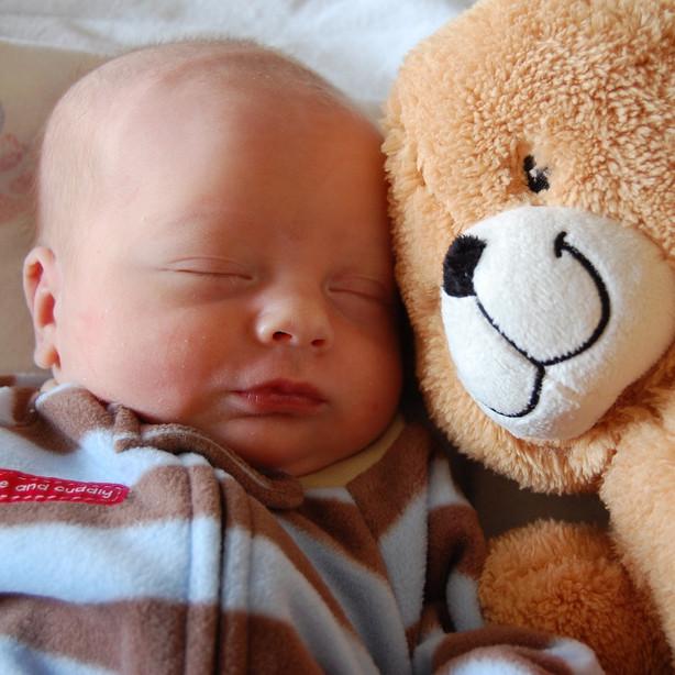 baby-2151764_1920.jpg