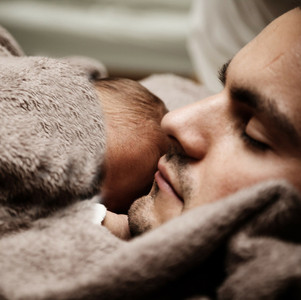 baby-22194_1920333.jpg
