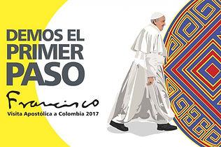 afiche-visita-del-papa-914x607.jpg
