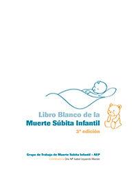 LibroBlanco.jpg