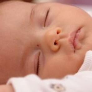 newborn_2948947.jpg