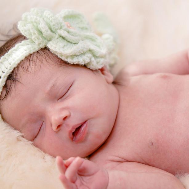 baby-1543077_1920.jpg