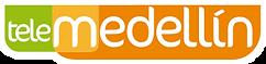 telemedellin-logo.png