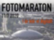 hemsidesbild Fotomaraton 20.jpg