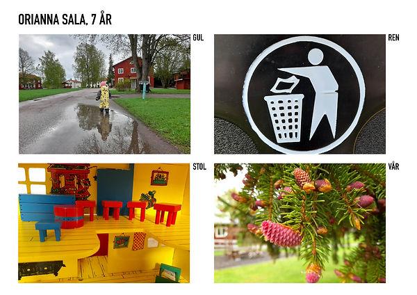 UTSTÄLLNING FOTOM JR_ORIANNA SALA.jpg