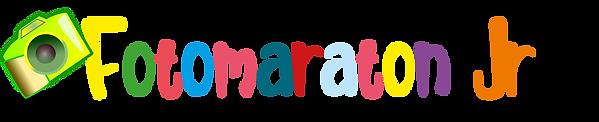 fotomaraton jr_logo.png