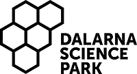 dalarna-science-park.png