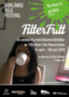 affisch Filterfritt IKEA.jpg