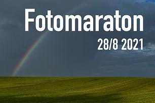 fotomaraton 21.jpg