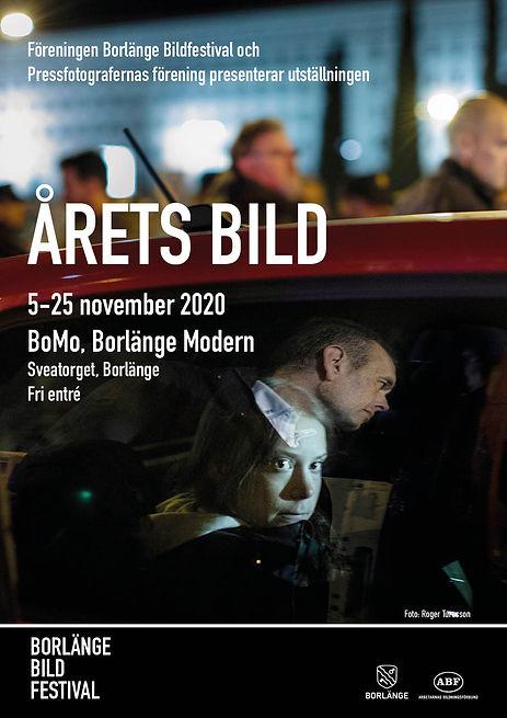 affisch_Årets_Bild_2020.jpg
