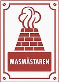 masmastare_logo_web-178x250.png