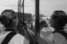 Fotomaraton24-03.jpg