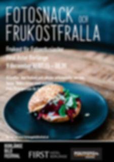 affisch Fotosnack och frukostfralla.jpg