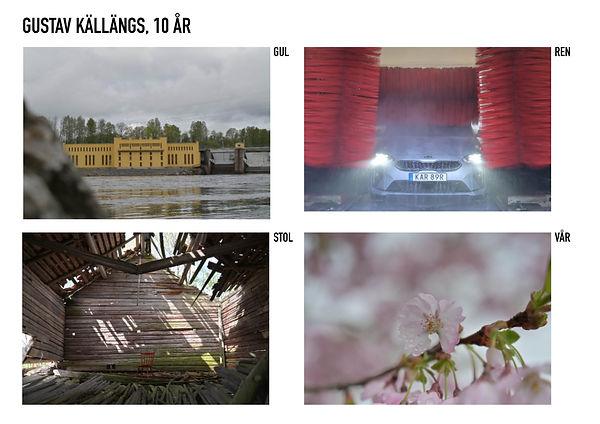 GUSTAV KÄLLÄNGS.jpg