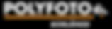 polyfoto_logo.tiff
