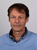 Göran.jpg