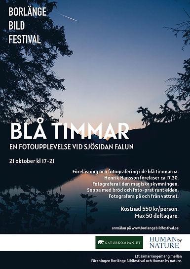 BLÅ TIMMAR_SJÖSIDAN.jpg