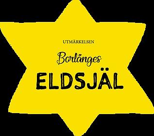 borlanges_eldsjal.png