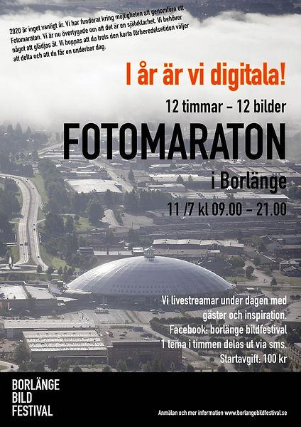 Fotomaraton 2020.jpg
