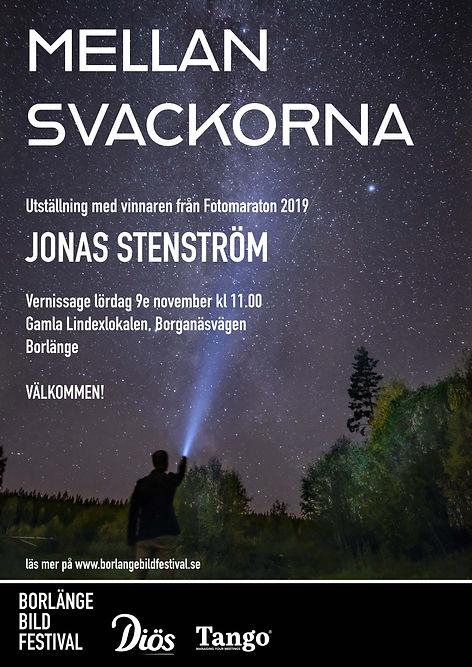 affisch_Jonas_Stenström.jpg