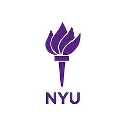 NYU Future Filmakers Workshop