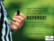 referee advertisement 2020.jpg