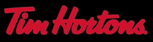 tim_hortons_master_logo (1).png