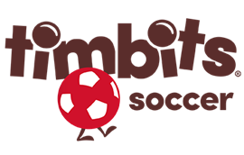 Timbits soccer logo.png