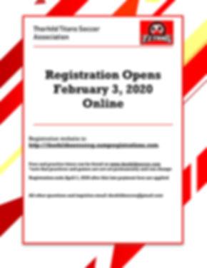 registration flyer .jpg