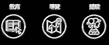 icon_教育導覽體驗.png