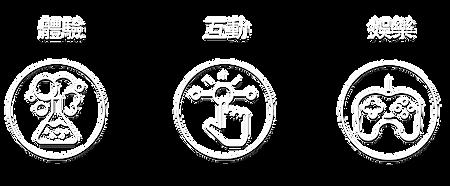 icon_體驗互動娛樂.png