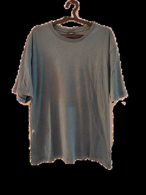 Camiseta Longisland