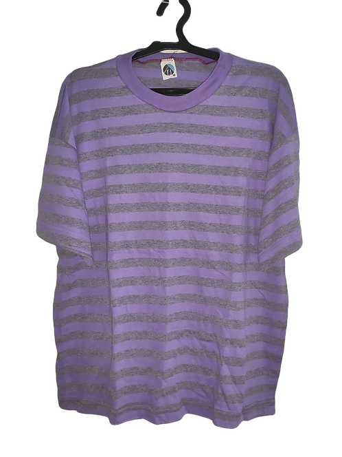 Camiseta FJ