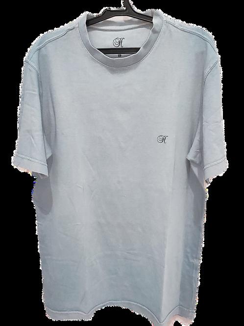 Camiseta hampton