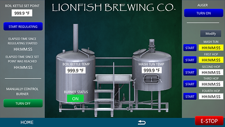 Lionfish Brew System.png